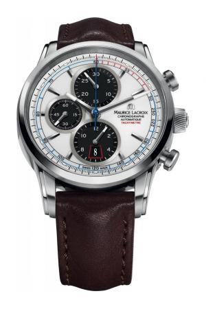 Часы 178044 Maurice Lacroix