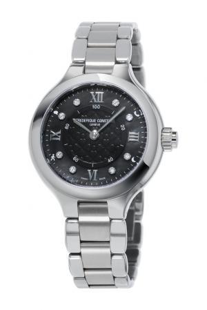 Часы 182709 Frederique Constant
