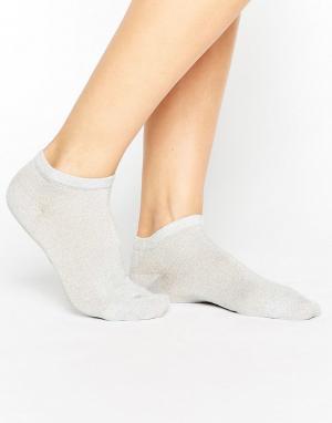 Falke Спортивные носки Antelope. Цвет: темно-синий