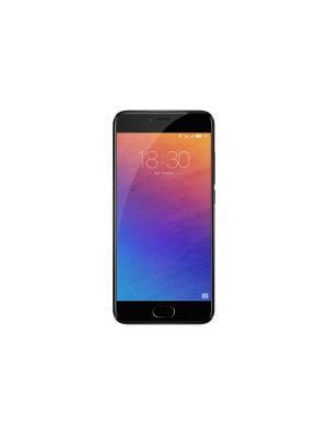 Смартфон Pro6  64Gb Meizu. Цвет: черный