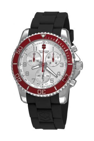 Часы 167525 Victorinox