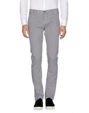 Повседневные брюки NICWAVE 13069295CG