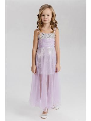 Детское платье Baby Steen