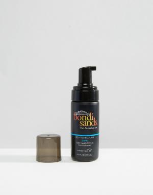 Bondi Sands Пенка-автозагар темного оттенка объемом 110 мл. Цвет: бесцветный