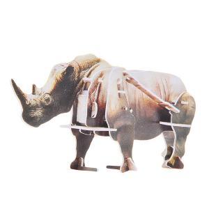 Фигурка  Подарок Rhino Grey Aero-Yo