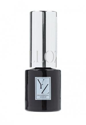 Гель-лак для ногтей Yllozure. Цвет: бежевый