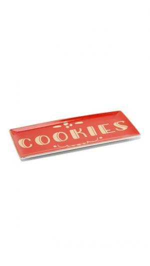 Поднос для печенья Gift Boutique