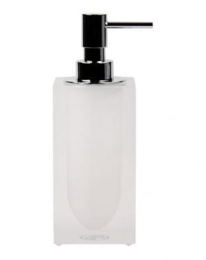 Аксессуар для ванной JONATHAN ADLER. Цвет: белый