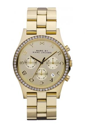 Часы 166412 Marc By Jacobs