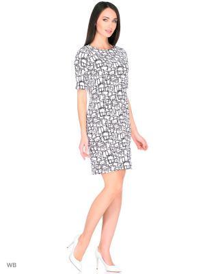 Платье Барбара Runika