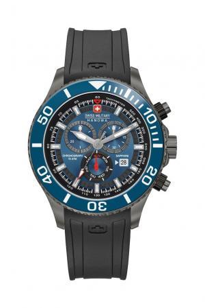Часы 166352 Hanowa Swiss Military