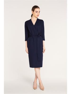 Платье DIRECT PLEASURE Stimage