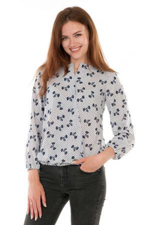 Блузка Modeleani