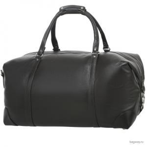 Travel Lincoln (Lincoln brown) Brialdi. Цвет: коричневый