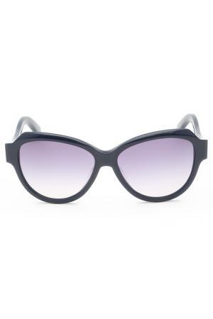 Солнцезащитные очки Swarovski. Цвет: 91w