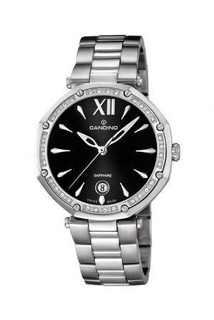 Часы 168660 Candino