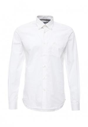 Рубашка Armata di Mare. Цвет: белый