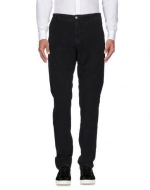 Повседневные брюки NICWAVE 13012525VS