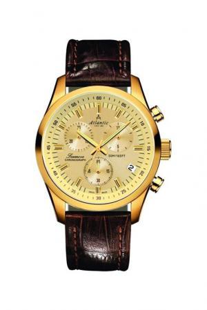 Часы 176857 Atlantic