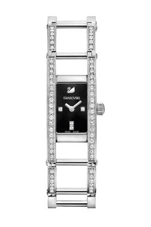 Часы 169434 Swarovski