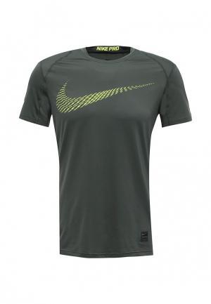 Футболка спортивная Nike 838002-372