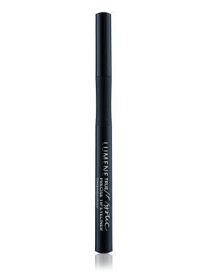 Лайнер для век Lumene True Mystic / №01 Черный. Цвет: черный