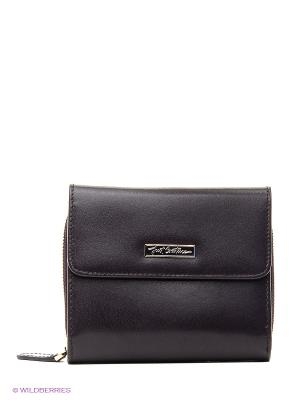Кошелек JUST COUTURE 0JC.BR34444.T