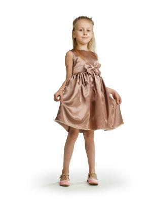 Платье Малышка L&K