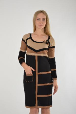 Платье Patouchka