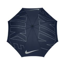 Зонт для гольфа  Windproof VIII 157,5 см Nike. Цвет: синий