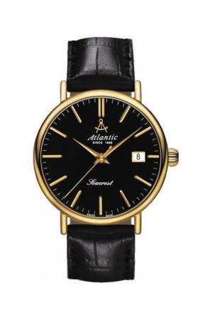 Часы 168505 Atlantic