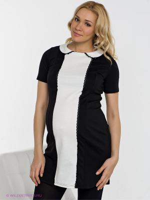 Платье для беременных Hunny Mammy
