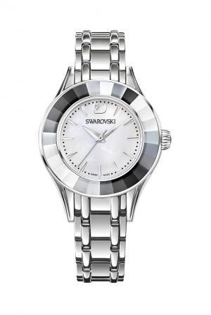 Часы 172824 Swarovski