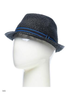 Шляпы Maxval. Цвет: черный