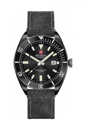 Часы 166363 Hanowa Swiss Military