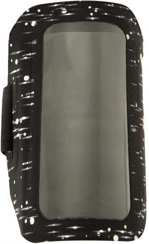 Чехол для смартфона  PR I Sport Phone Armband Puma
