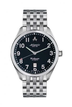 Часы 168925 Atlantic