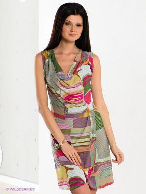 Платье COMPAGNIA ITALIANA