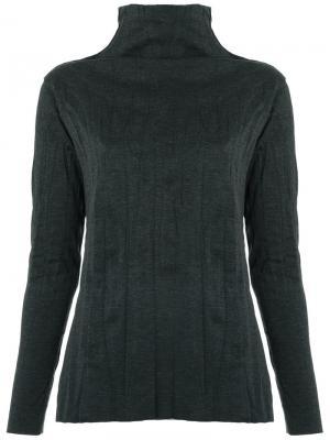 Funnel neck sweater Uma | Raquel Davidowicz. Цвет: none
