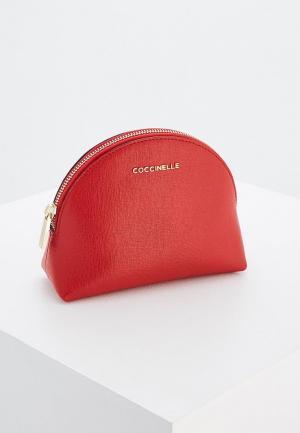 Комплект Coccinelle. Цвет: разноцветный