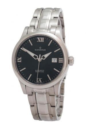 Часы 165698 Candino