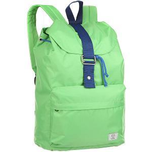 Рюкзак  B305/1 Light Green Extra. Цвет: светло-зеленый