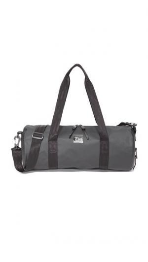 Дорожная сумка Sutton XS Herschel Supply Co.