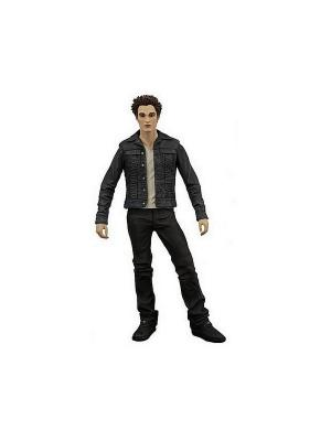 Фигурка Eclipse 7 Series 1 Edward /6шт in Neca. Цвет: серый