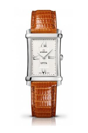Часы 171881 Eterna