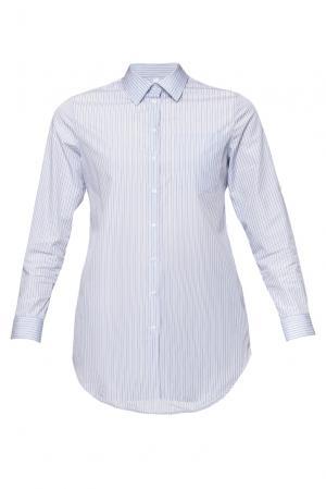 Рубашка NV-197060 Colletto Bianco
