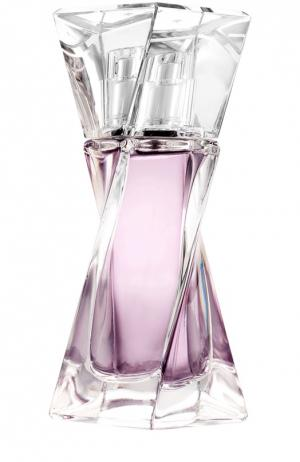 Парфюмерная вода Hypnôse Lancome. Цвет: бесцветный