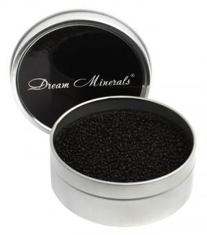 Спонжи и аппликаторы Dream Minerals