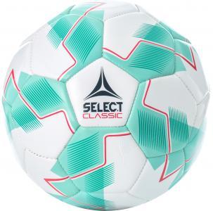 Мяч футбольный  Classic Select