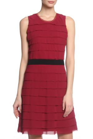 Платье Caractere. Цвет: 29